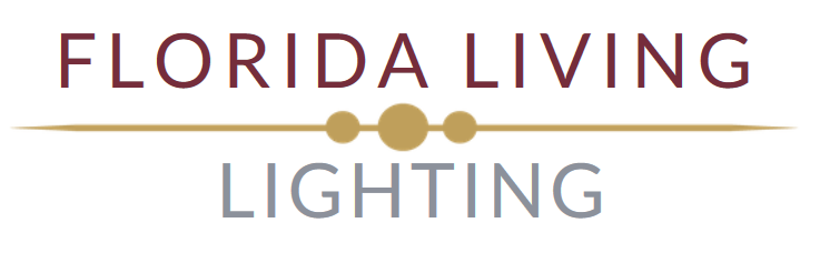 Florida Living and Lighting Lake Mary Showroom